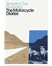 The Motorcycle Diaries (Penguin Modern Classics)