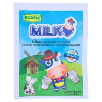 set-6-pcsroscela-milko-sweetened-flavoured-skimmed-milk-tablet-25g