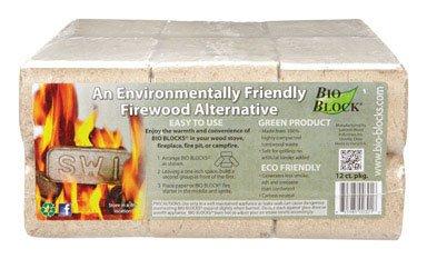 bio wood stove - 9