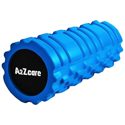 A2ZCare Medicine Roller Muscle Massage