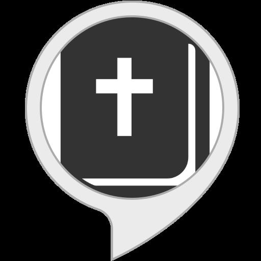 Bíblia Sagrada: Amazon.com.br: Skills da Alexa