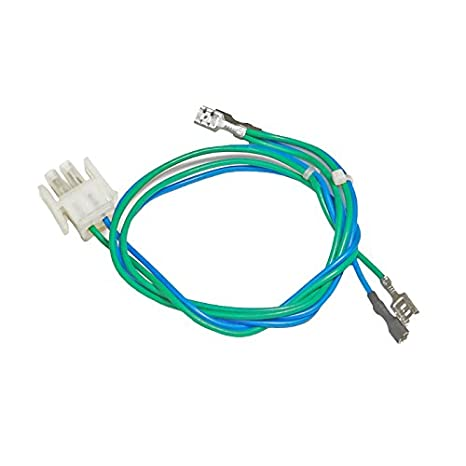 Awesome Amazon Com Mtd Lawn Mower Replacement Headlight Wire Harness 929 Wiring Cloud Usnesfoxcilixyz