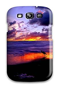 Cheap High-end Case Cover Protector For Galaxy S3(photography) 4493434K53562855