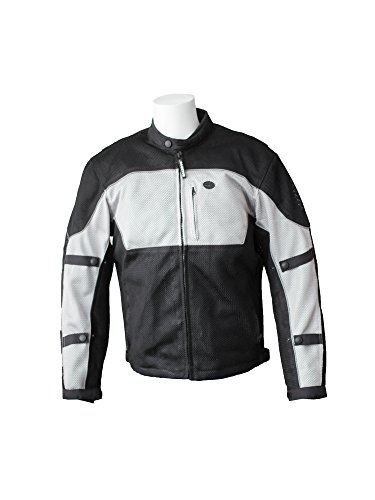 J And S Motorcycle Clothing - 3