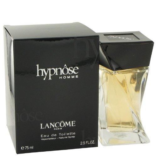 Láncome Hypnosé Còlogne For Men 2.5 oz Eau De Toilette Spray