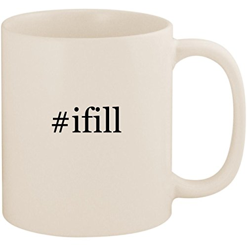ifill cups - 3