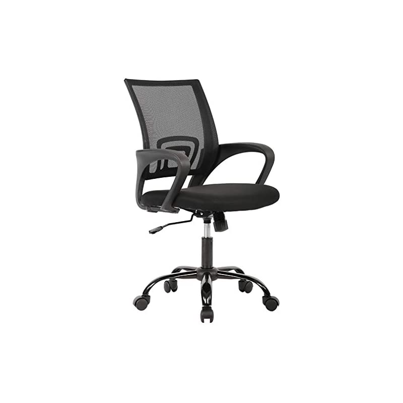 office-chair-ergonomic-cheap-desk