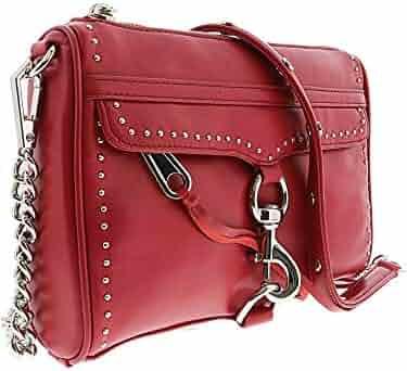 2263938954f1 Shopping Reds - Top Brands - Handbags   Wallets - Women - Clothing ...