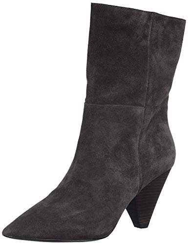 Ash Women's AS-Doll Fashion Boot Africa Pink 39 M EU (9 US)