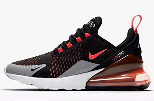 Nike Air Max 270 Mens Ah8050-015