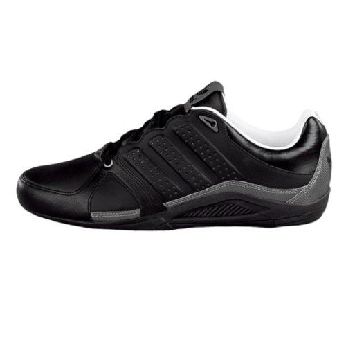 adidas Ace Driver Originals Men's Athletic Shoes Black 10