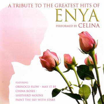 Enya - Tribute To The Greatest Hits Of Enya - Zortam Music