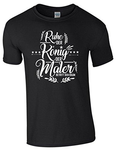 Maler Shirt