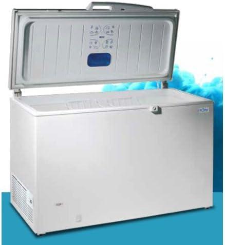 Congelador a pozo congelar nevera nevera cm 89 x 69 x 86 rs3349 ...