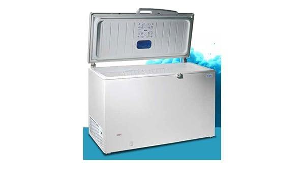 Frigorífico congelador congelador nevera cm 132x69x86 RS3351 ...