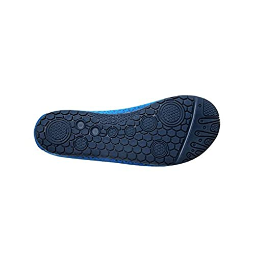 lovely BALLOP Triangle SKIN FIT V1-Sole water shoes