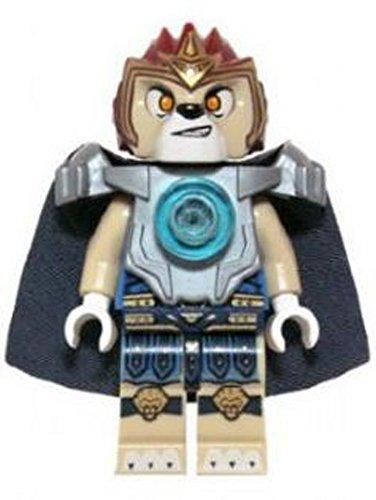 lego-minifigure-laval