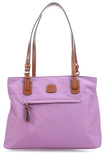 Bag à main lilas X Sac Brics x0Pqw4gW8