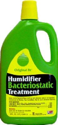 bestair-3bt-original-bt-humidifier-bacteriostatic-water-treatment-32-oz