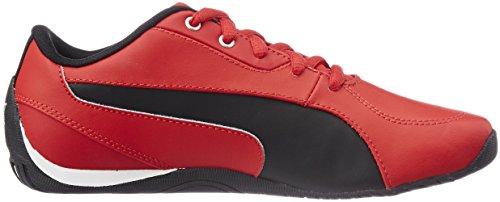 daafca18048d Puma Drift Cat 5 L Sf Nu Jr 360969-01 Kids shoes size  4 US - Import It ...