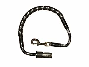 amazon com   bike balance  u0026quot xtreme u0026quot  replacement leash   pet
