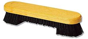 Billardbürste, zum optimalen reinigen Ihres Billardtuches (Pool, Snooker, Carom)