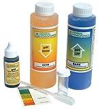 pH Control Kit