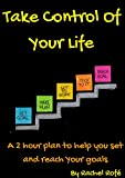We all have dreams of things that we'd love to accomplish in our lives. But as you know, a goal without a plan is just a wish.Take Control Of Your Life will help you take your big dreams and turn them into concrete action plans, full of bite-...