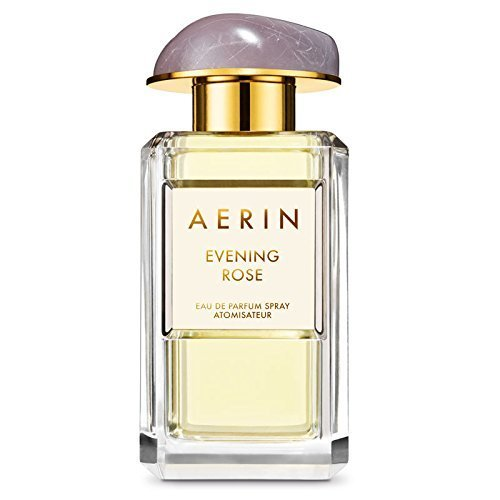 Rose Edp Spray - Aerin Evening Rose EDP Spray 1.7oz