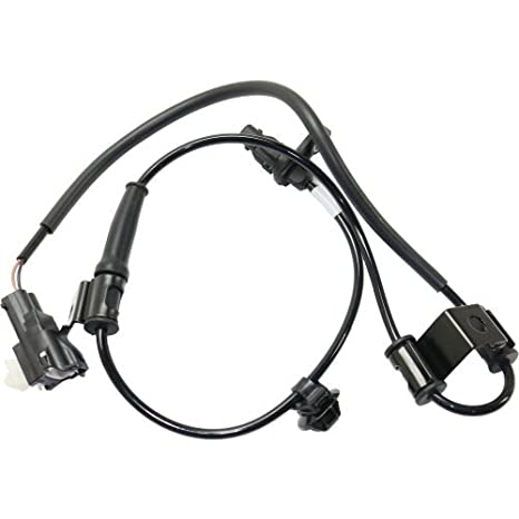 Amazon Com Abs Speed Sensor For Sonata 11 14 Front Left Side Gas