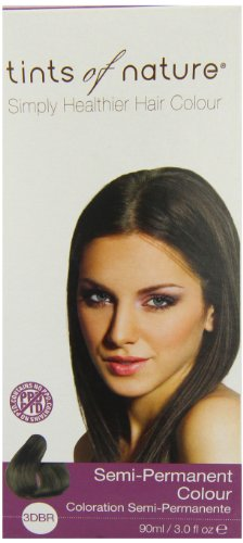 semi-permanent-hair-colour-3dbr-dark-brown-3-ounces