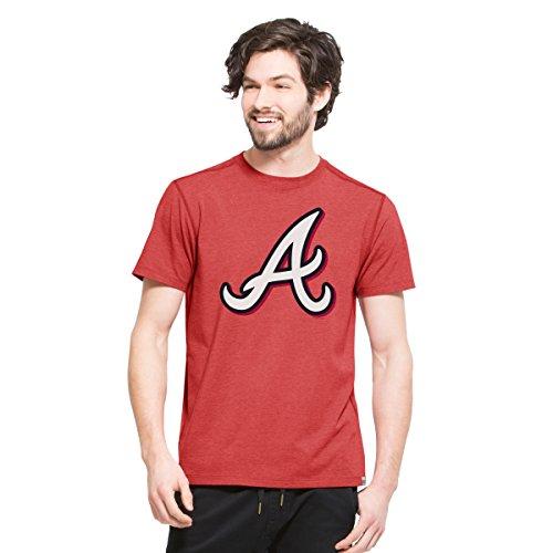 Atlanta Braves Classic Shirt - 5
