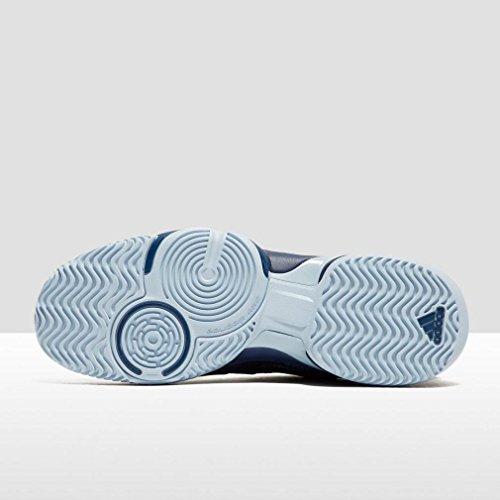 adidas Barricade 2016 Tennisschuh Kinder