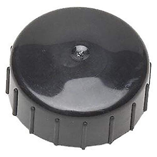 Bump Head Knob for MTD String Trimmer Replaces 791-153066B