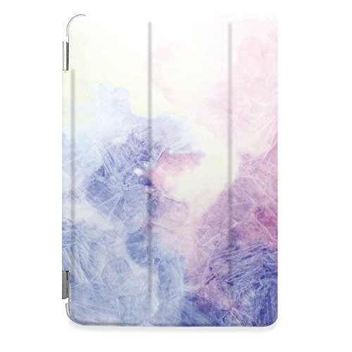 apple-ipad-mini-1-2-3-case-casesbylorraine-pastel-color-purple-paint-stylish-smart-cover-for-ipad-mi