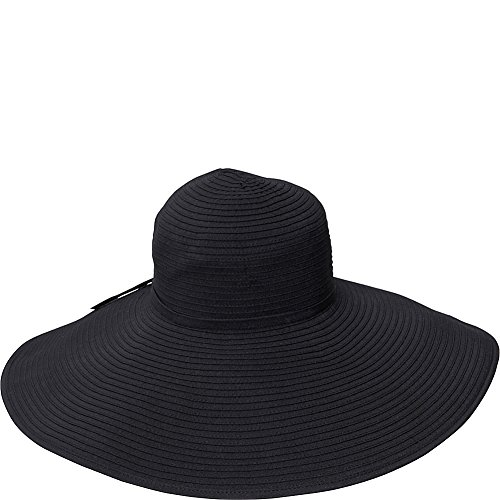 san-diego-hat-ribbon-braid-hat-xl-brim-black
