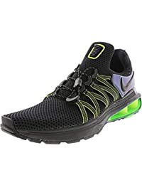 Mens Fitness and Cross Training Shoes  274787f76