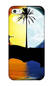 Jimmy E Aguirre's Shop Fashionable Phone Case For Iphone 5/5s With High Grade Design 8908577K76576571