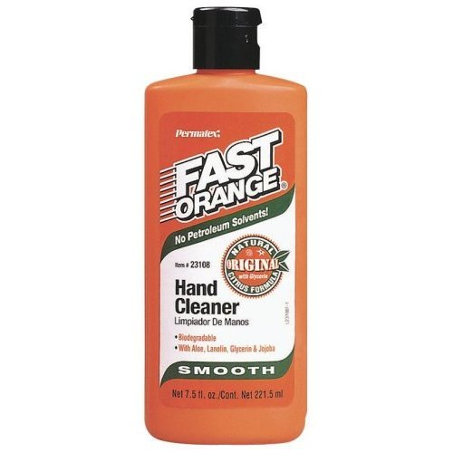 permatex-23108-fast-orange-smooth-lotion-hand-cleaner-75-oz-bottle