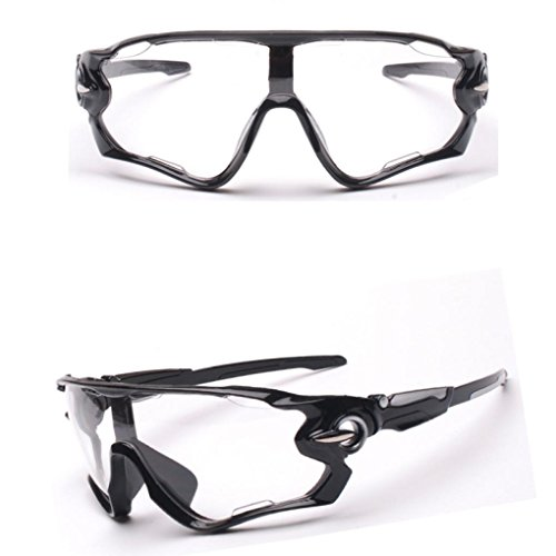 cycling-glassesumfun-outdoor-polarized-bike-glasses-bicycle-sunglasses-mountain-sport-eyewear-uv400-lens-c