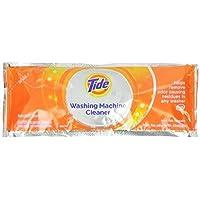 Washing Machine Cleaners Product