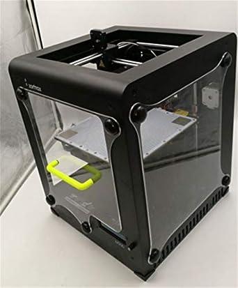 HEASEN 1 Set Zortrax M200 Pannel Kit Zortrax M200 3D Printer ...