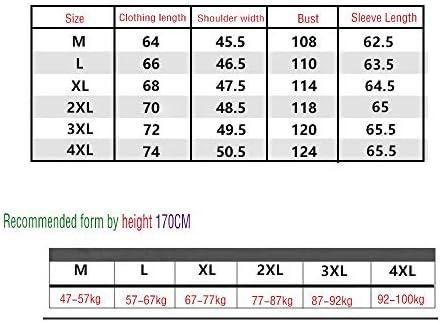 Giù Uomo Giacca Corta dei Nuovi Uomini di Leggero Rivestimento del Collare di Modo di Inverno Sottile Leggero Uomo Slim, Taglie M, L, XL, 2XL, 3XL, 4XL, Silver Grey,L