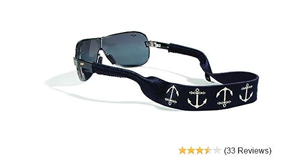 373716f6a15 Amazon.com  Croakies Original Sport Eyewear Retainer (16 Inches ...