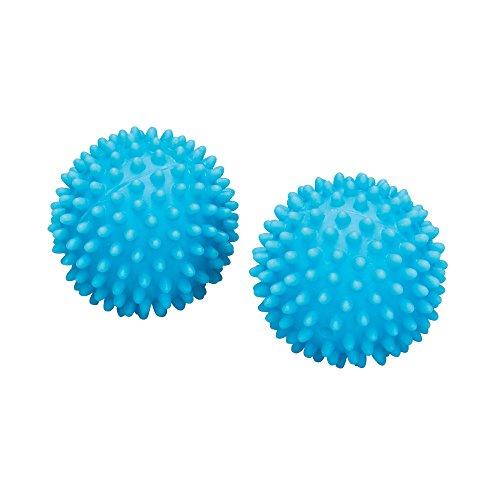 Household Essentials Soft Dryer Balls