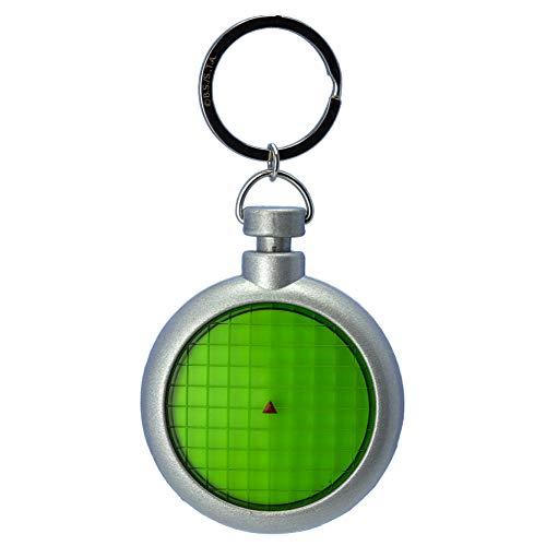 Radar Porte Dragon Abystyle 3d clés Ball Premium OpYqw
