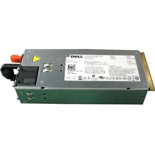 Dell 462-7656 1100W POWER SUPPLY FOR N3048P 450-ABKC