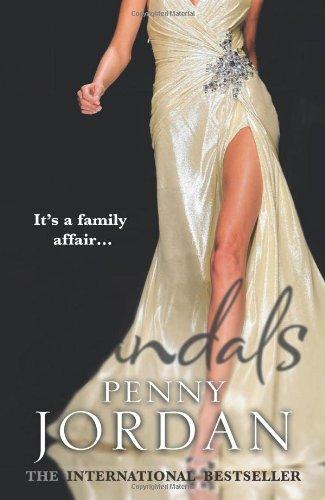 Download Scandals pdf