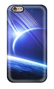 Top Quality Case Cover For Iphone 6 Case With Nice Fantastic Orbit Appearance