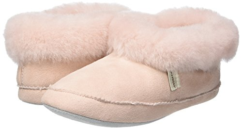 98 Emmy Chaussons Femme Pink Shepherd pink 04qCn